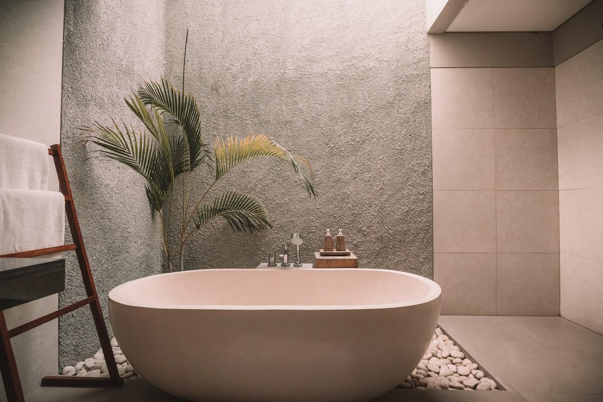 Bagno - Riordino della casa - Clara Romanelli
