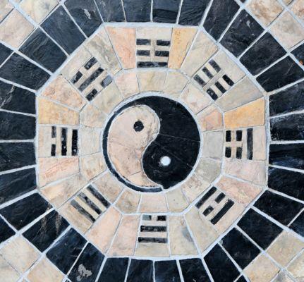Feng Shui - Riordino dell'ufficio - Clara Romanelli