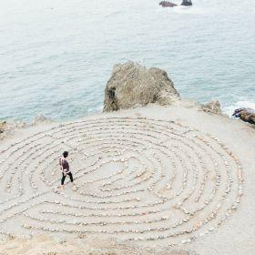 Mindset, capire proprio percorso per non generare conflitto. Il supporto del MetaRiordino di Clara Romanelli