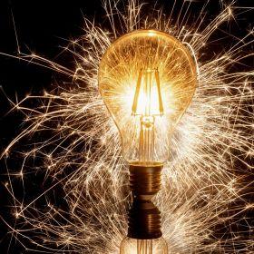 Tavola dei desideri e idee chiare per raggiungere obiettivi