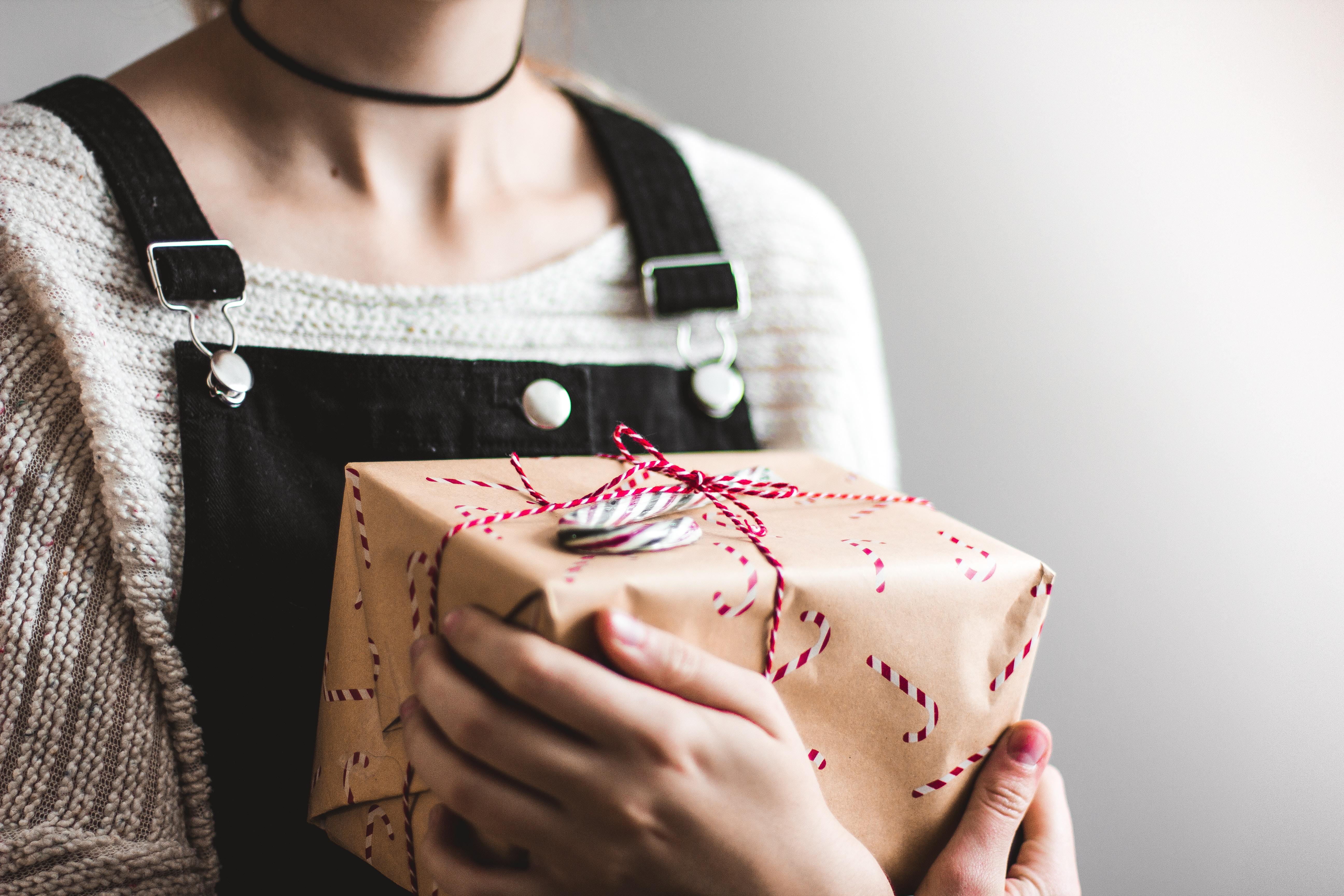 regalo, desiderio, sogno, Natale, tavola dei desideri
